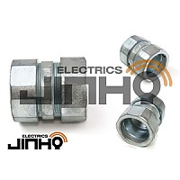 PPC 일반 (Pipe&Pipe Coupling)